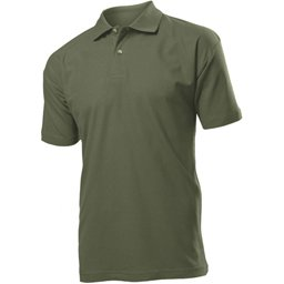 polo-shirt-stedman-1cec.jpg