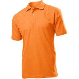 polo-shirt-stedman-1d18.jpg