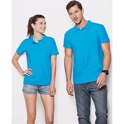 polo-shirt-stedman-30f7.jpg