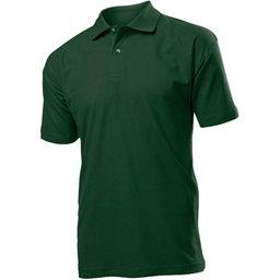 polo-shirt-stedman-4340.jpg