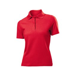 polo-shirt-stedman-4429.jpg
