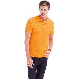 polo-shirt-stedman-5105.jpg