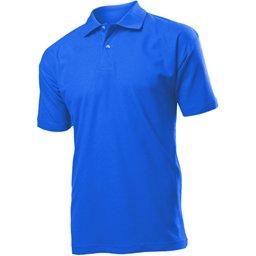 polo-shirt-stedman-516e.jpg