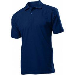 polo-shirt-stedman-5a38.jpg