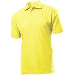 polo-shirt-stedman-5e98.jpg