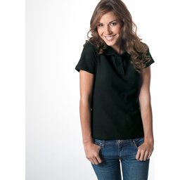polo-shirt-stedman-6453.jpg