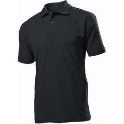 polo-shirt-stedman-68b6.jpg