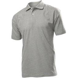 polo-shirt-stedman-76d0.jpg