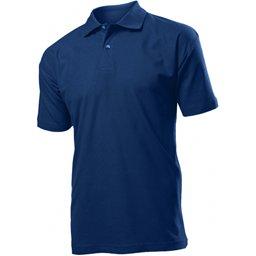 polo-shirt-stedman-77f9.jpg