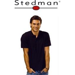 polo-shirt-stedman-78ab.jpg