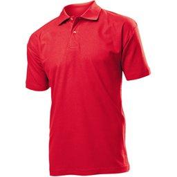 polo-shirt-stedman-9333.jpg