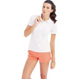 polo-shirt-stedman-95a6.jpg