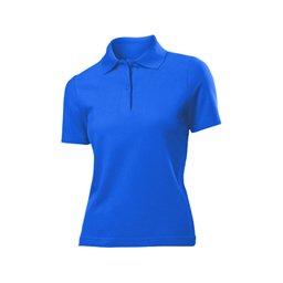 polo-shirt-stedman-9f77.jpg