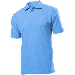 polo-shirt-stedman-ab90.jpg