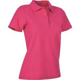 polo-shirt-stedman-ac11.jpg
