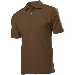 polo-shirt-stedman-b376.jpg