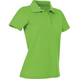 polo-shirt-stedman-c4e2.jpg