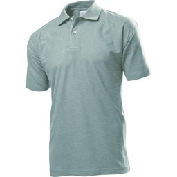 polo-shirt-stedman-f6ec.jpg