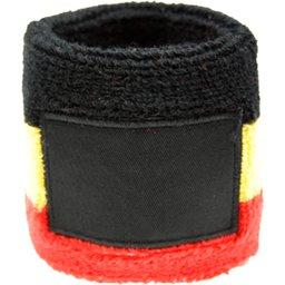 polsband-belgie-a45b.jpg