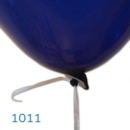 polyband-voor-helium-gevulde-ballonnen-5807.jpg