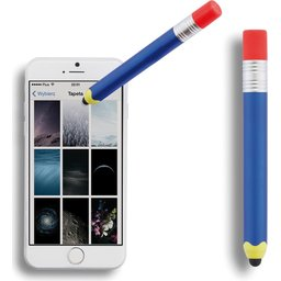 potlood-touchscreen-pen-382d.jpg
