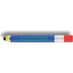 potlood-touchscreen-pen-6f6c.png