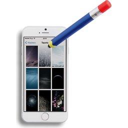 potlood-touchscreen-pen-7a83.jpg