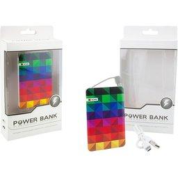 power-bank-fast-0d9c.jpg