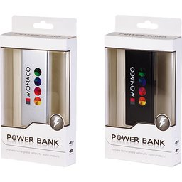 power-bank-present-9e6a.jpg