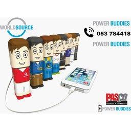 power-buddies-0dfc.jpg