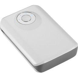 powerbank-6600-vault-charger-662e.jpg