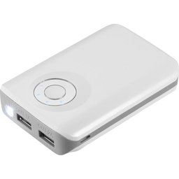 powerbank-6600-vault-charger-6ac0.jpg
