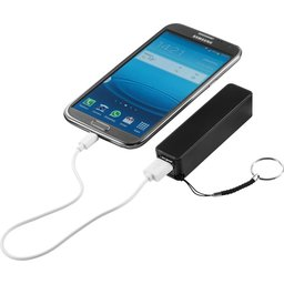 powerbank-jive-0f8c.jpg
