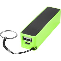 powerbank-jive-362d.jpg