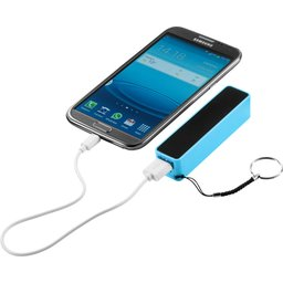 powerbank-jive-4834.jpg
