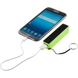powerbank-jive-4fec.jpg