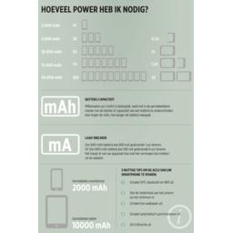 powerbank-jive-77b6.png
