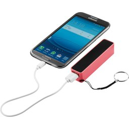 powerbank-jive-9824.jpg
