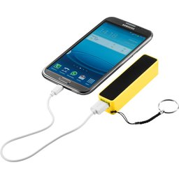 powerbank-jive-9cc5.jpg