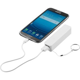 powerbank-jive-c506.jpg