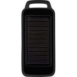 powerbank-op-zonneenergie-51c0.jpg