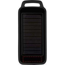 powerbank-op-zonneenergie-6144.jpg