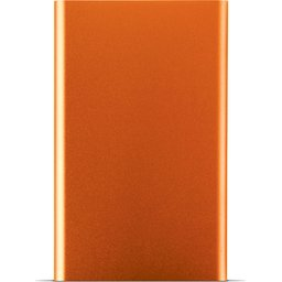 powerbank-slim-4000mah-2c9e.jpg