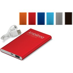 powerbank-slim-4000mah-9eea.jpg