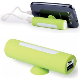 powerbank-sucker-4337.jpg