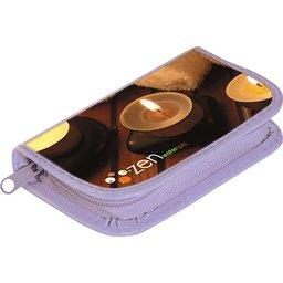 praktische-manicure-set-7113.jpg