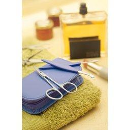 praktische-manicure-set-7451.jpg
