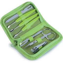 praktische-manicure-set-a5f2.jpg