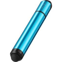praktische-stylus-01fc.jpg