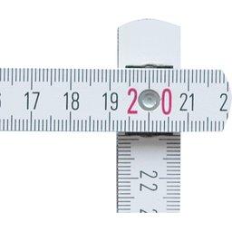 precisie-vouwmeters-5460.jpg